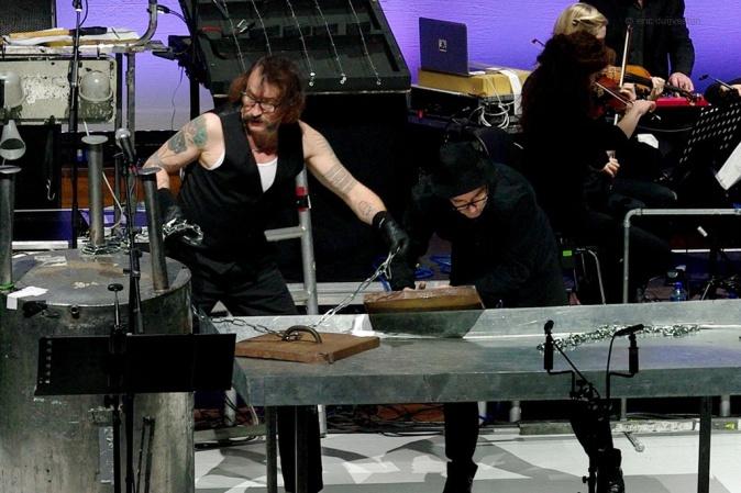Einsturzende Neubauten--live-2014