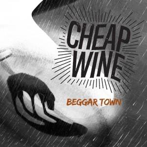 album-2014-cheap-wine