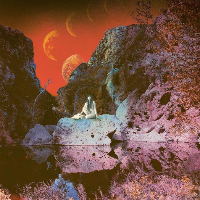 album-2014-earth-primitive-and-deadly