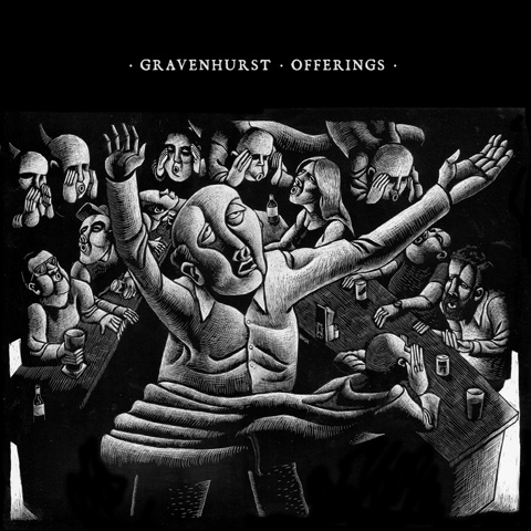 album-2014-gravenhourst-offerings