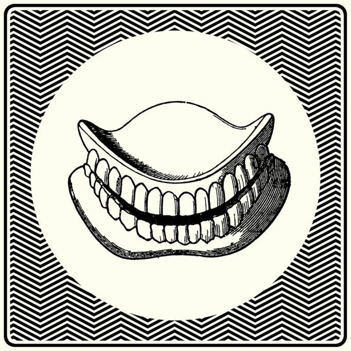 album-2014-Hookworms-The-Hum