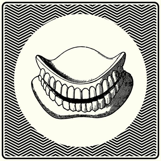 album-2014-Hookworms-The-Hum