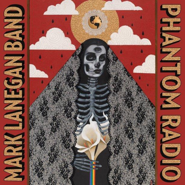 album-2014-mark-lanegan-phantom-radio