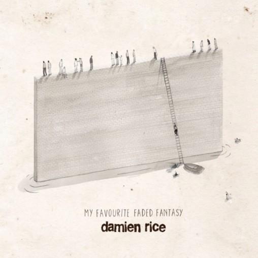 album-2014-My-Favourite-Faded-Fantasy-Damien-Rice