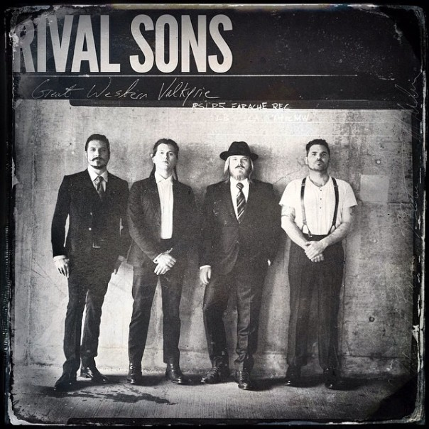 album-2014-Rival_Sons_Great_Western_Valkyrie_cover