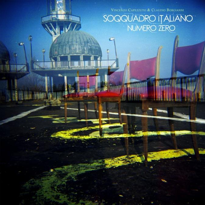 album-2014-soqquadro-italiano-numero-zero