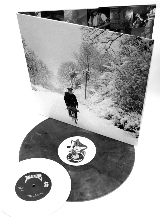 album-2014-tor peders sleeve + vinyl
