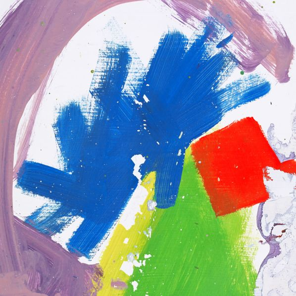 album2014-alt-J-This-Is-All-Yours-Coloured-Vinyl