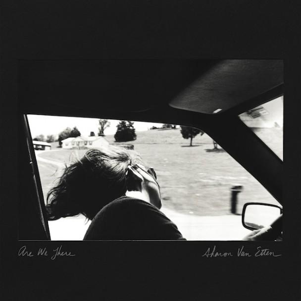album-2014-sharon-van-ettel-are-we-there