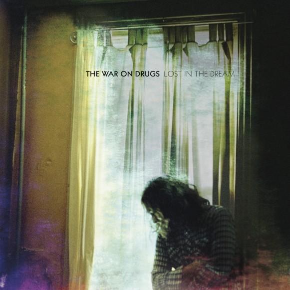 album-2014-war-on-drugs-lost-in-yhe-dream