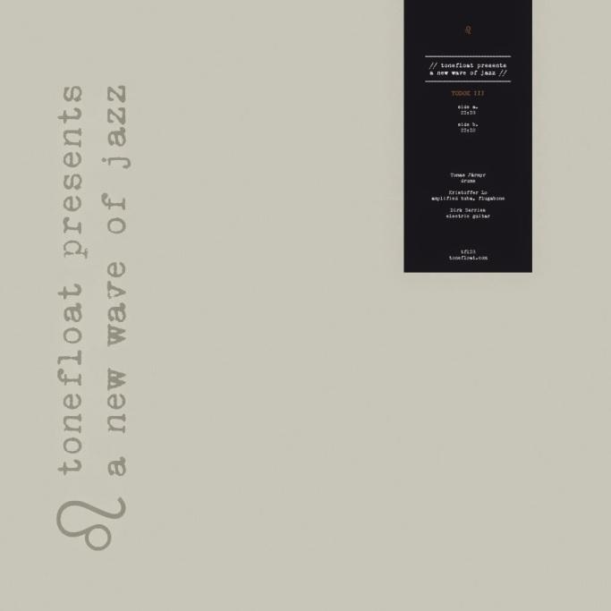 album-2014-yodok-III-jarmyr-lo-serries