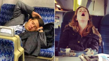 gente-che-dorme-2