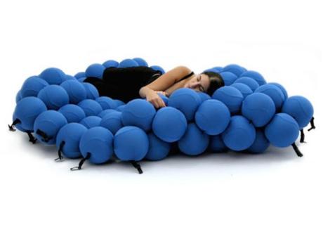letti-strani-molecolari