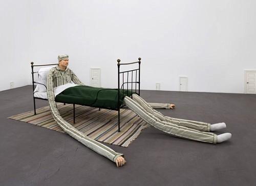 letto-artist