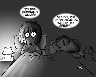 letto-barza-2