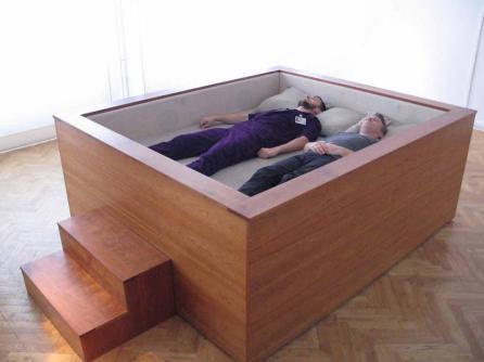 letto-box