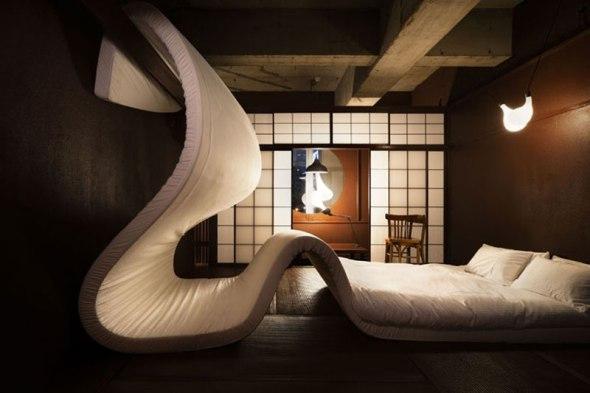 letto-design