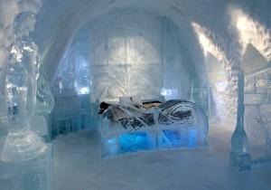 letto-di-ghiaccio-3