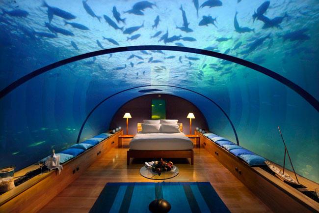 letto-Dormire-coi-pesci_imagelarge