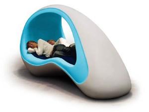 letto-ergonomico-napshell