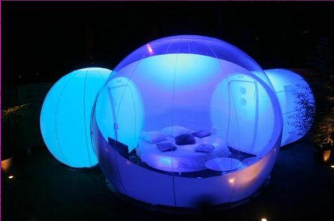 letto-futuro-blue