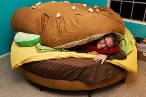 letto-hamburger