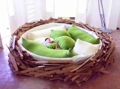 letto-il-nido-dei-bambini