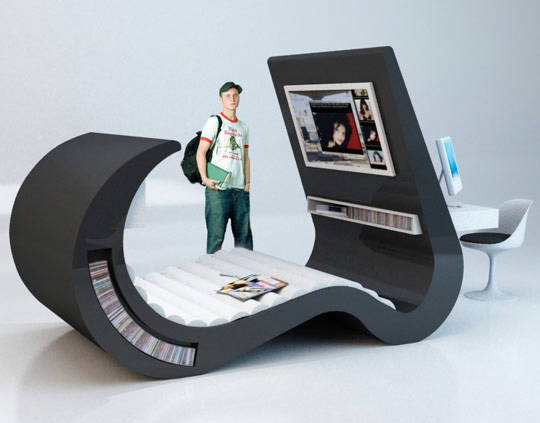 letto-multimedia-bed
