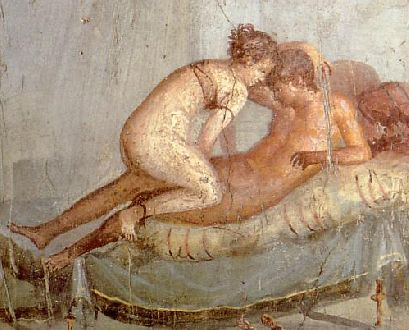 letto-pompei