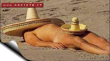 letto-spiaggia