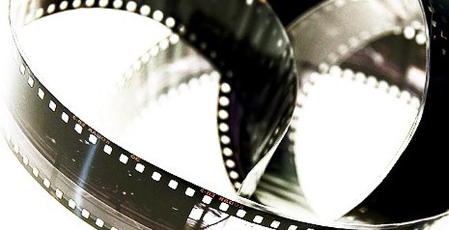 pellicola-4