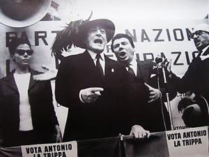 fumetto-6-toto-vota-antonio-trippa