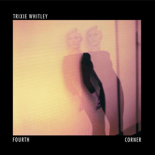 album2014-trixie-whitley-fourth-cormer