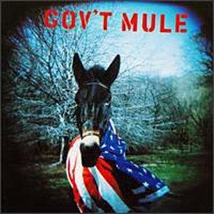 gov't-mule-1