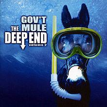 gov't-mule-deep-end
