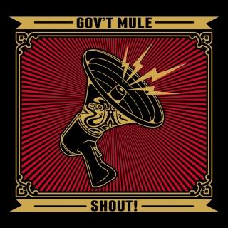 Gov't_Mule_Shout!_album_cover