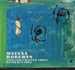 matana-roberts-cover.2