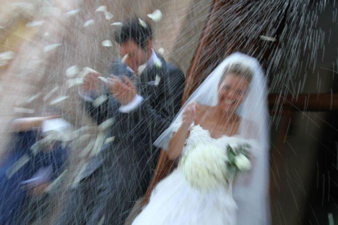 matrimonio (10)