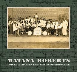 matama-roberts-cover-1
