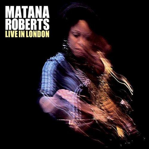 matana-roberts-5