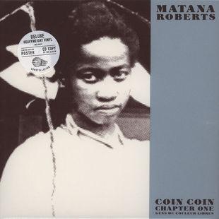 matana-roberts-cover-3