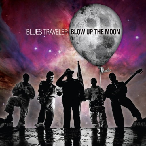 Blues-Traveler-Blow-Up-The-Moon
