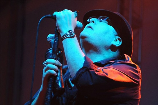 Blues -Traveler-John-Popper
