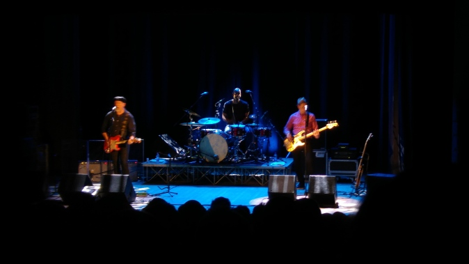 richard thompson a treviglio 4