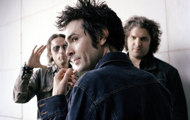 jon spencer 7