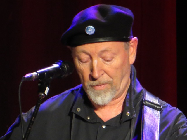 richard thompson a treviglio 7