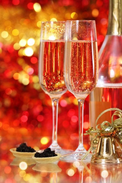 natale2015cocktail