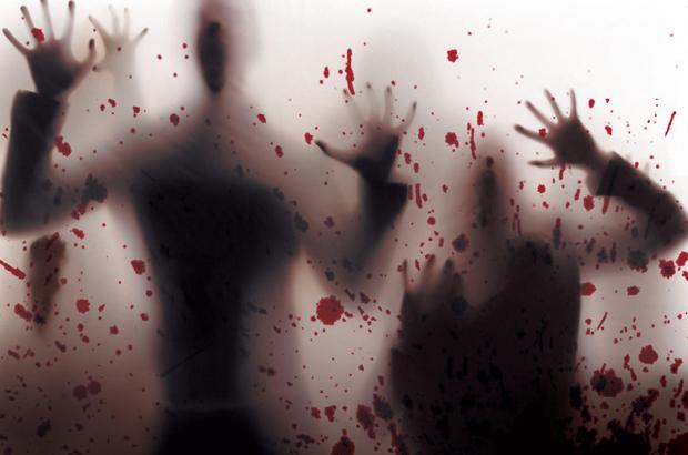 lalba-dei-morti-viventi-wal-