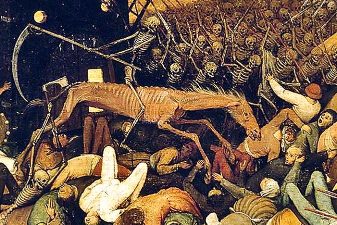 pieter-bruegel-the-elder-the-triumph-of-death-1562-picture-04