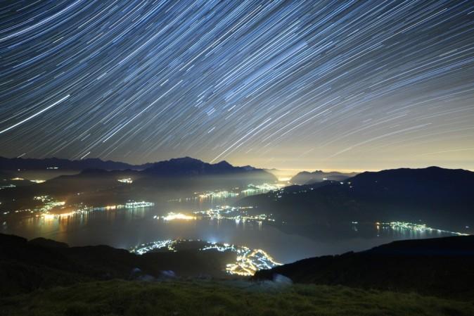stelle-francesco langiulli